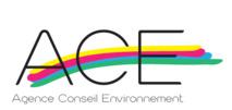 Logo Agence Conseil en Environneemnt