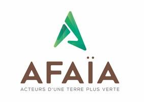 Logo AFAÏA