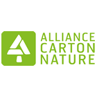 Logo Alliance Carton Nature