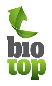 Logo SPHERE(S) - BIOTOP