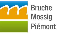 Logo Pays Bruche Mossig Piémont