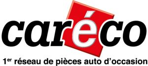 Logo CARECO France