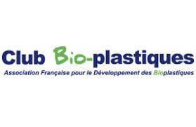 Logo Club Bio-plastiques