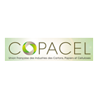 Logo COPACEL