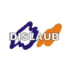 Logo DISLAUB