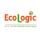 Logo ECOLOGIC FRANCE