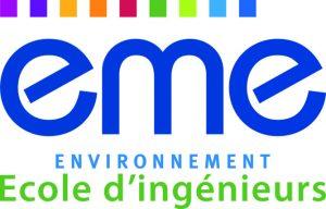 Logo Ecole des Métiers de l'Environnement