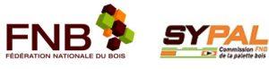 Logo FNB Commision Palettes