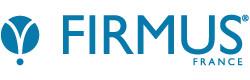 Logo FIRMUS France