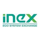 Logo iNex SAS