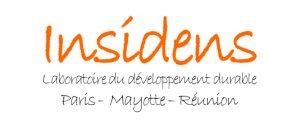 Logo INSIDENS