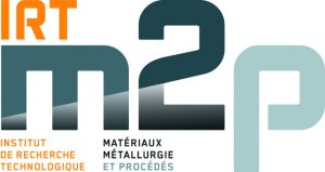 Logo IRT M2P