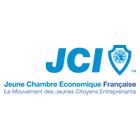 Logo Jeune Chambre Economique Française