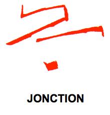 Logo JONCTION