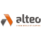 Logo ALTEO