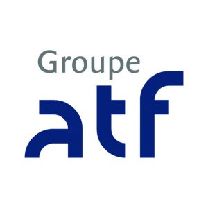 Groupe ATF