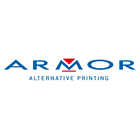 Logo ARMOR SAS