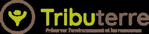 Logo Tributerre