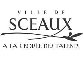 Logo Mairie de Sceaux