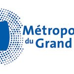 La Métropole du Grand Paris au salon Viva Technology 2018 les 24, 25 et 26 mai
