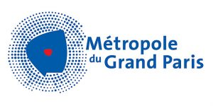 Logo METROPOLE-DU-GRAND-PARIS