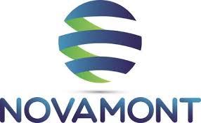Logo Novamont France