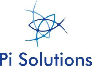 Logo PI SOLUTIONS