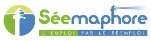 Logo Séemaphore