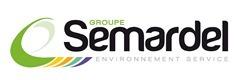 Logo SEMARDEL