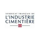 Logo SFIC