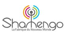 Logo Shamengo