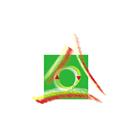 Logo UIR - Union des Industries du Recyclage