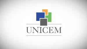 Logo UNICEM