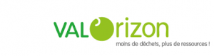 Logo ValOrizon