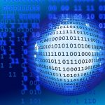 Focus | Économie circulaire et révolution numérique