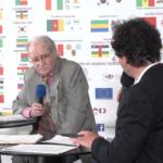 7e Forum de l'action internationale des collectivités : intervention de Jean-Claude Levy
