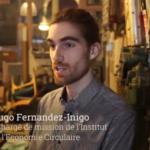 #LivingCircular : « Comment l'économie circulaire s'inspire de la nature et est à son service »