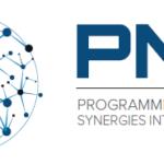 Retour sur la conférence de restitution du Programme National de Synergies Interentreprises