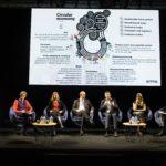 World Efficiency Solutions : retour sur les conférences de l'INEC