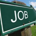 Etude | L'Institut publie une étude sur le potentiel d'emplois en économie circulaire