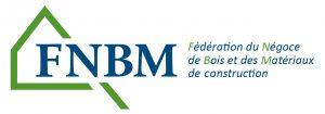 Logo FNBM