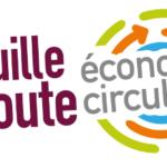 Ouverture de la consultation du projet de feuille de route Economie circulaire