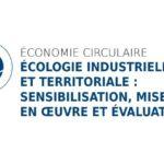 Formation | Écologie industrielle et territoriale : sensibilisation, mise en oeuvre et évaluation