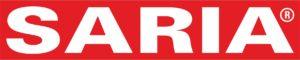 Logo Saria Industries