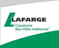 Lafarge Holcim France