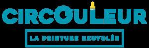 Logo CIRCOULEUR