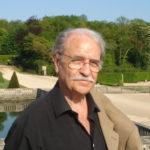 Interview : Jean-Claude Levy, expert de l'Institut, historien et géographe