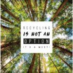 FEDEREC ambassadrice de la 1ère Journée Mondiale du Recyclage