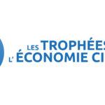 Les lauréats des Trophées de l'économie circulaire 2018