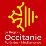 Reconquête des Friches en Occitanie le 27 mars